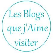 images blogs que j'aime lire