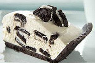 cheesecake black and whiite