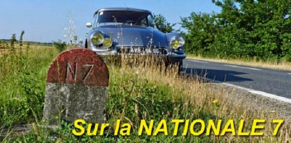 crédit photo routenationale7.blogspot.fr